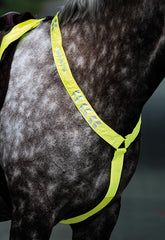 Equi Flector Breastplate 9405