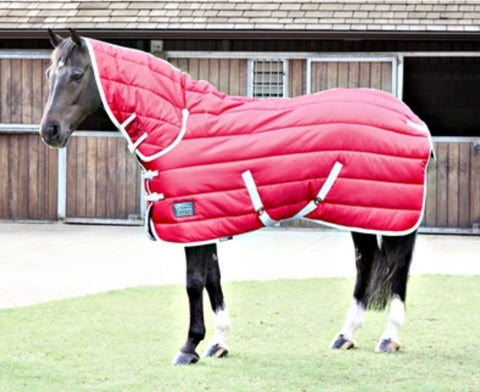 shires 400g stable combo half price only £39.99 from £79.99 limited sizes