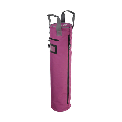 Hy Sport Active Bridle Bag port royal