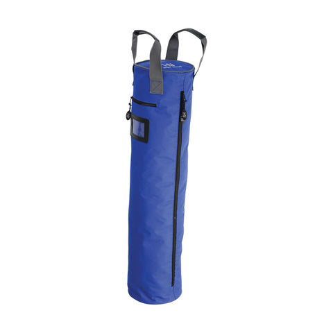 Hy Sport Active Bridle Bag blue