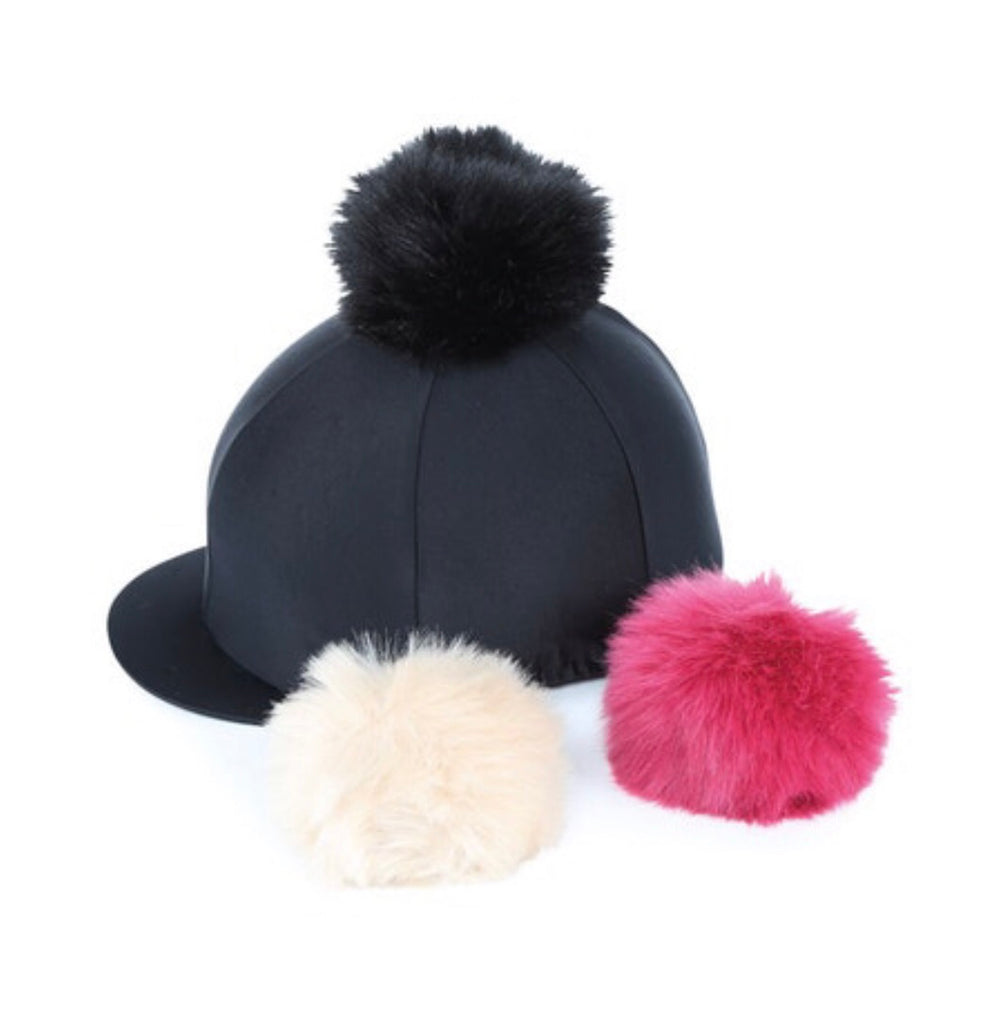 834 switch it pom pom hat cover