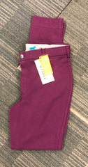 Shires Wessex maids plain Jodhpurs 2 pairs for £15 trade clearance all sales are final