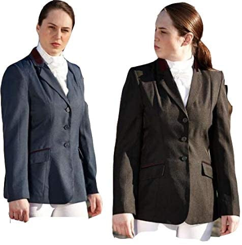 Del boys's deal - wholesale trade sale all sales are final - dublin ladies show jackets navy or black only £7.99 each rrp £39.99