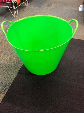 guest green sp26 tubtrug buy one get one free