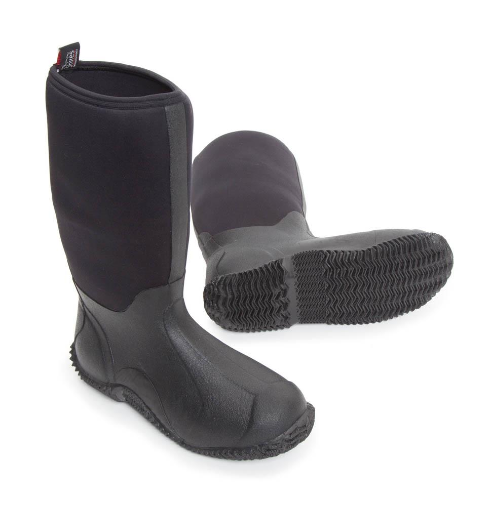 shires thermo neoprene yard boots sizes 3 and 4 only reduced from £59.99 to only £19.99