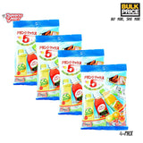 Japanese Candy: Lotte Drink Mix Candy Bulk Discount