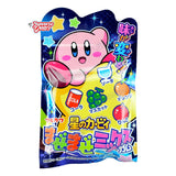 Japanese Gum: Marukawa Kirby Mix 'n Match Bubble Gum