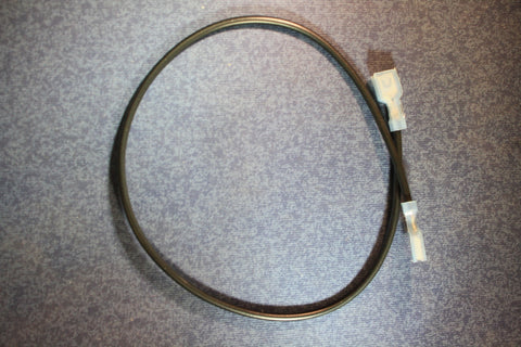 TurboChef - 103575 - Flame Sensor Wire