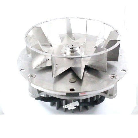 TurboChef - HHB-8106 - Blower Motor Assembly