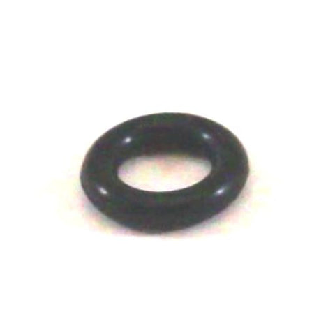 Cretors - 12052-2 - O RING-XXX 70 FDA BUNA