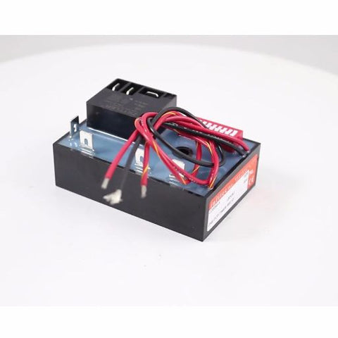 Cretors - 14244 - TIMER/RELAY- 1 POP- 120V