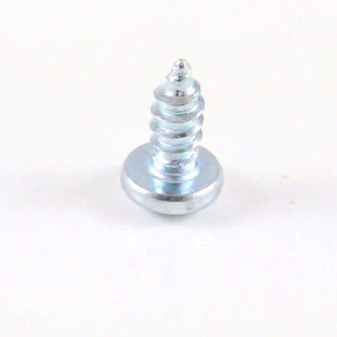 Cretors - 12848 - # 8 SHEETMETAL SCREW-SS-3/8 LONG