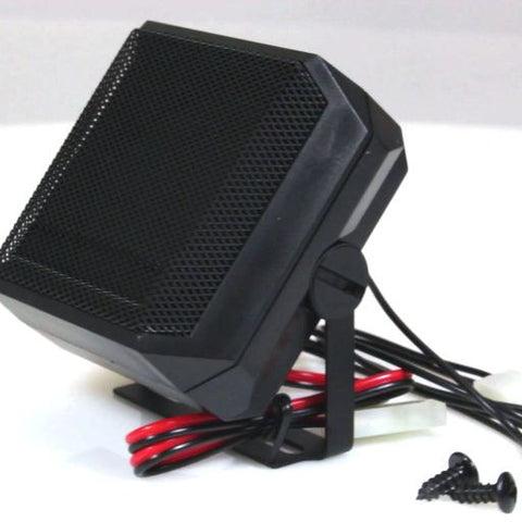 TurboChef - CON-3003 - Speaker Replacement