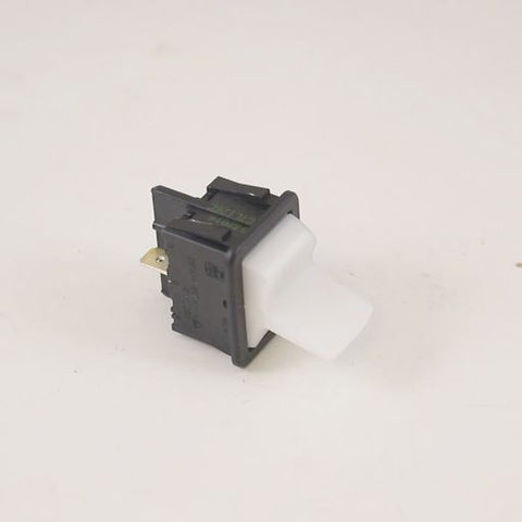 Vitamix - 15754 : Lighted Momentary Switch