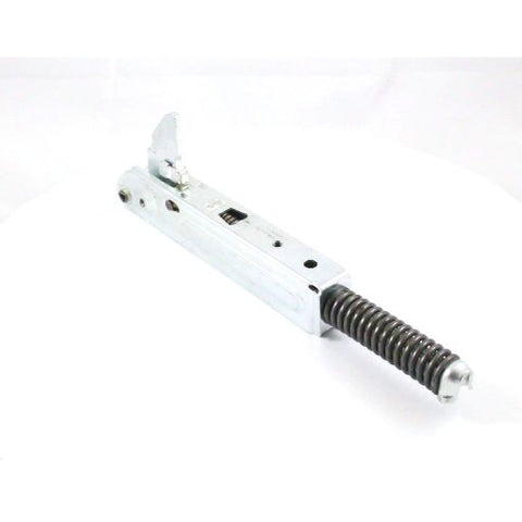 TurboChef - 102807 - Door Hinge