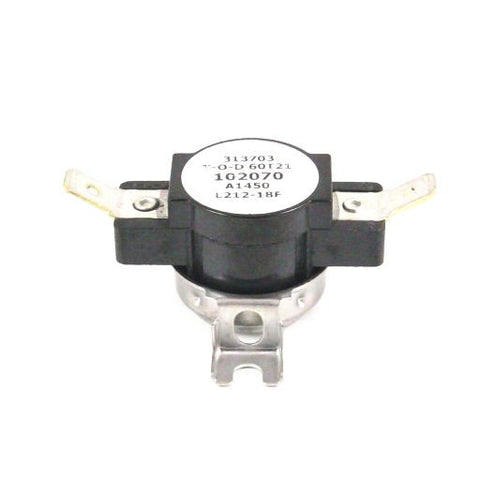 TurboChef - 102070 - Magnetron Thermostat