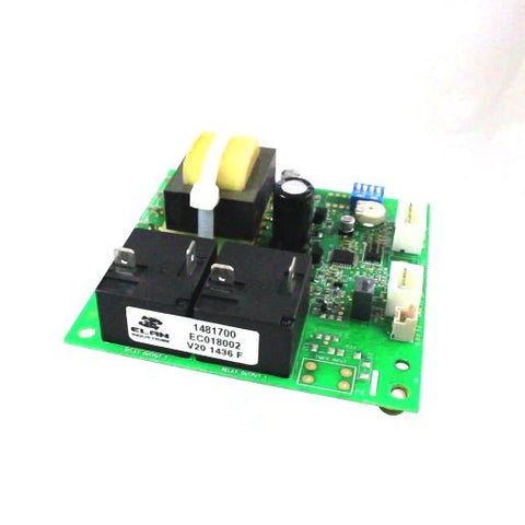 APW Wyott - 1481700 - Thermostat, (Control Board)