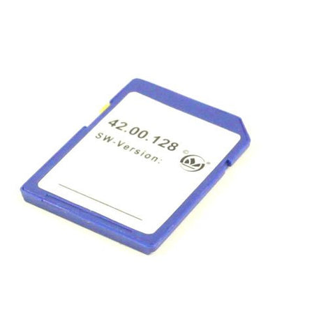 Rational - 42.00.128 - SD-memorycard4GBSCC_WE61-202Asof09/2011