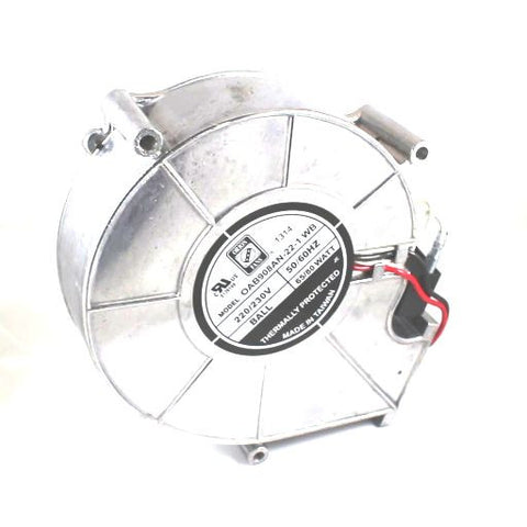 TurboChef - 100083 - Magnetron Blower Fan