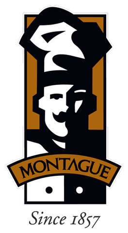 Montague - 3415-0 - LIGHTER, PILOT