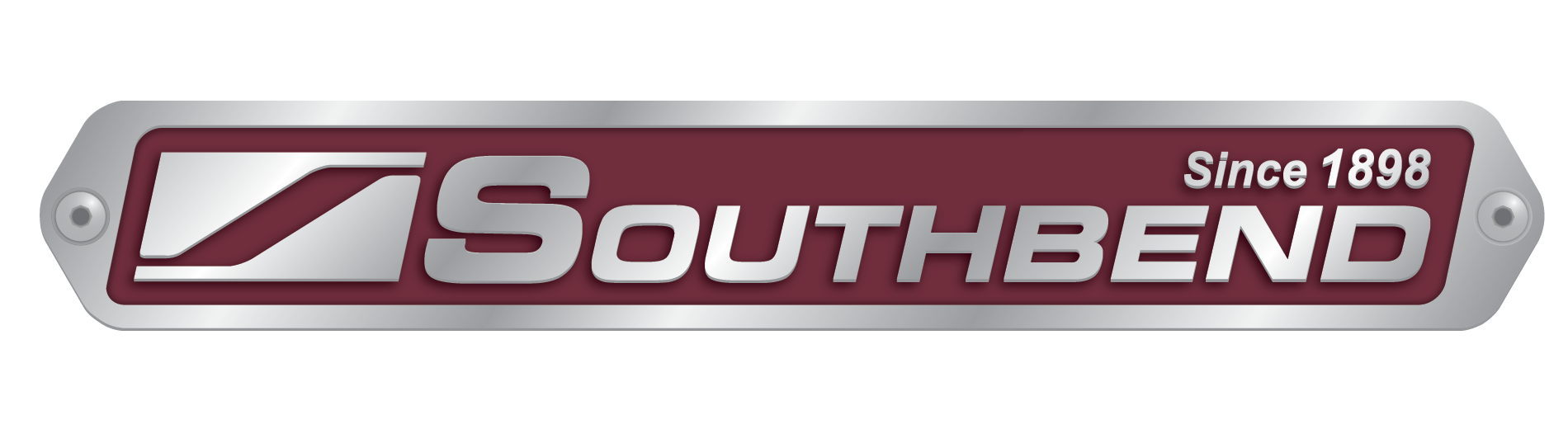"""Southbend - 1164546 - PIPE, 3/8"""" X 16 1/2"""""""