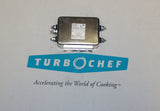 TurboChef - 100543 - EMI Filter 40amp Corcom (Single Phase)