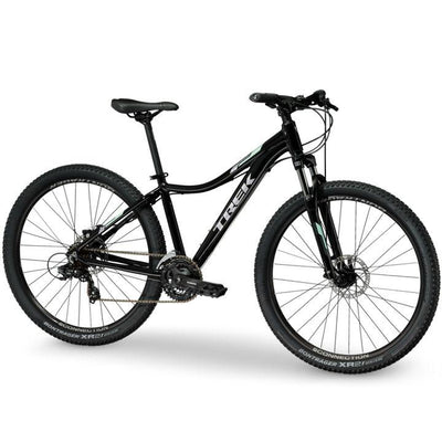 Trek Skye Women's Mountain Bike, 2018