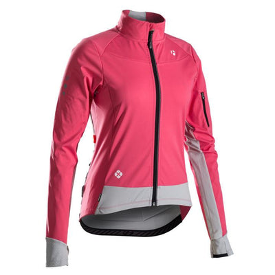 Bontrager Women's RXL 180 Softshell Jacket