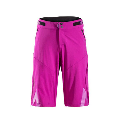 Bontrager Lithos Cycling Short