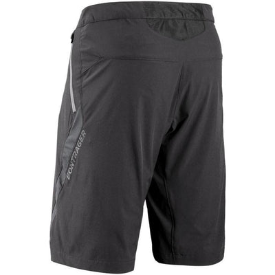 Bontrager Foray Short, Semi-Fitted