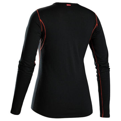 Bontrager B3 Long Sleeve Women's Baselayer
