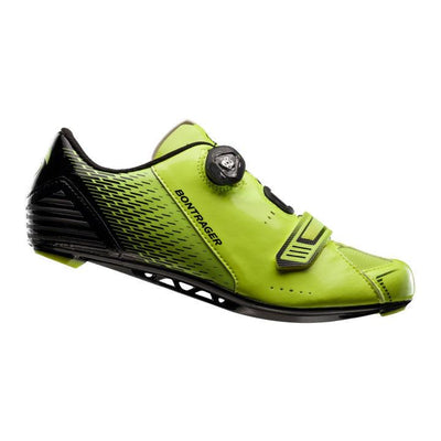 Bontrager Specter Road Cycling Shoes