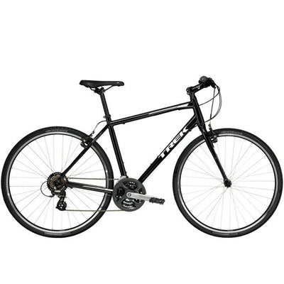 Trek FX 1 Men's Bike, 2018
