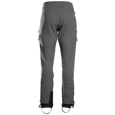 Bontrager OMW Women's Softshell Pant