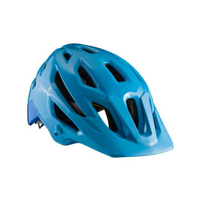 Bontrager Rally MIPS Mountain Bike Helmet, 2017