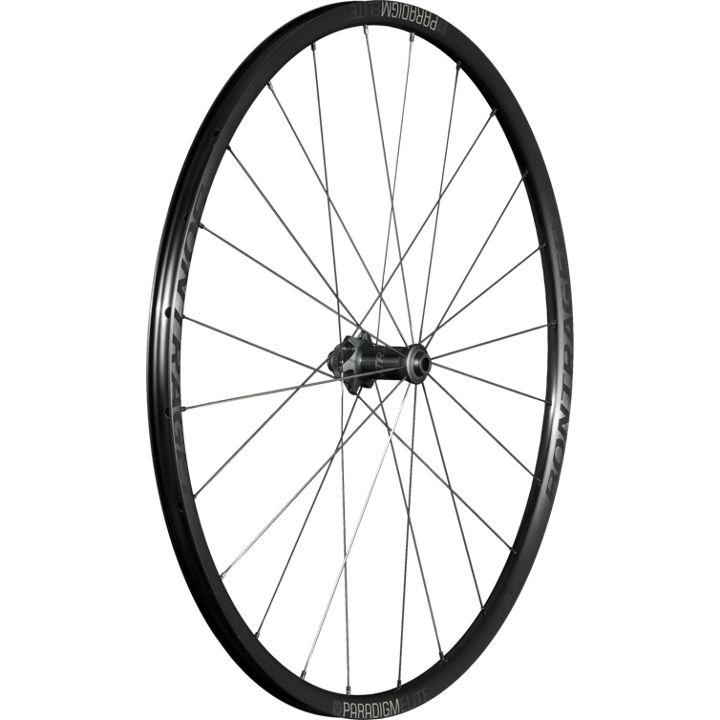 Products Tagged Bontrager Wheel