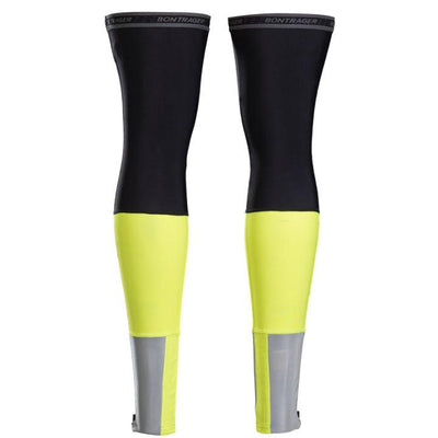 Bontrager Halo Thermal Leg Warmer