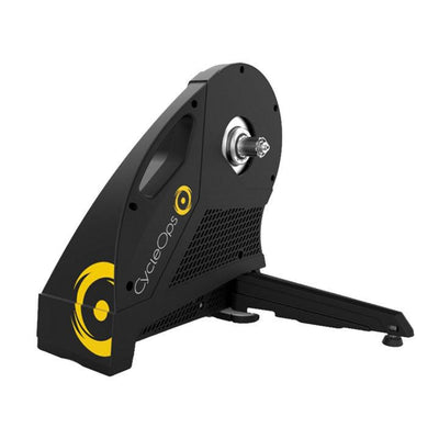 CycleOps Hammer Direct Drive Smart Trainer, 8-11 Speed