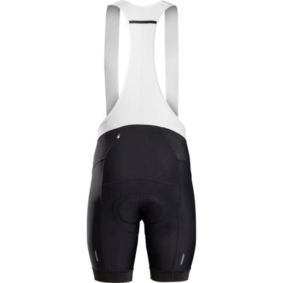 Bontrager Circuit Men's Bib Shorts