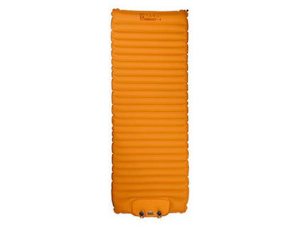 Nemo Cosmo Insulated 30XL Sleeping Pad, Skyburst Orange