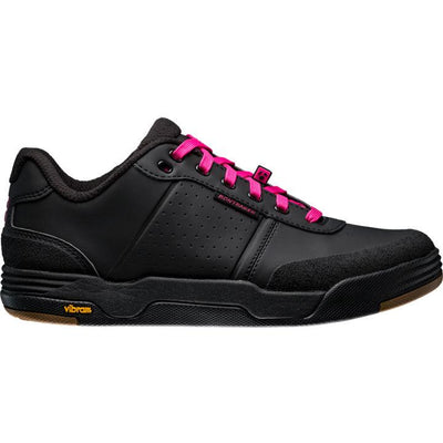 Bontrager Flatline Women's Mountain Shoe