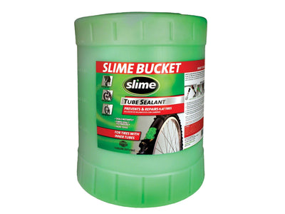 Slime Tube Sealant