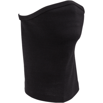 45NRTH Blowtorch Neck Gaiter