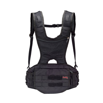 Henty Enduro Hydration Backpack