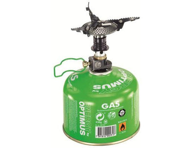 Optimus Crux Camp Stove