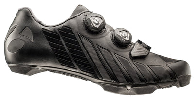 XXX MTB Cycling Shoes