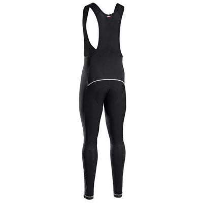 Bontrager Velocis S2 Softshell Cycling Bib Tight
