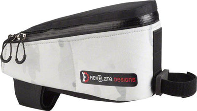 Revelate Designs Gas Tank Top Tube/Stem Bag