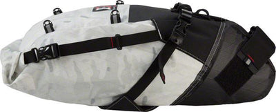 Revelate Designs Viscacha Seat Bag