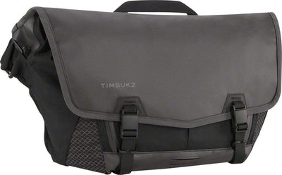 Timbuk2 Especial Messenger Bag